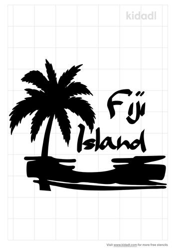fiji-island-word-stencil.png