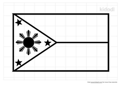 filipino-flag-stencil.png