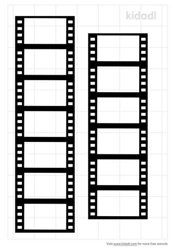 film-Stencil.png