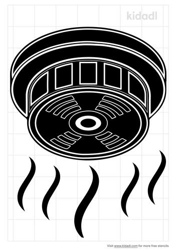 fire-alarm-stencil.png