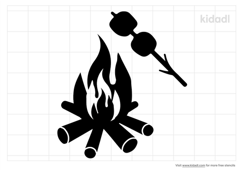 fire-and-marshmallows-stencil.png