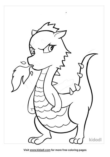 fire breathing dragon coloring page-lg.jpg