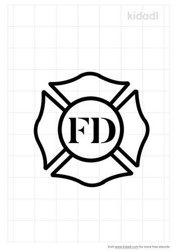 fire-department-logo-stencil.png