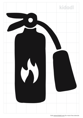 fire-extinguisher-stencil.png