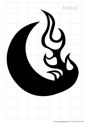 fire-moon-Stencil.png