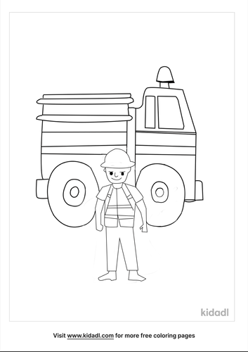 fire-prevention-week-coloring-pages-2-lg.png