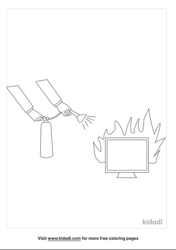 fire-prevention-week-coloring-pages-3-lg.png