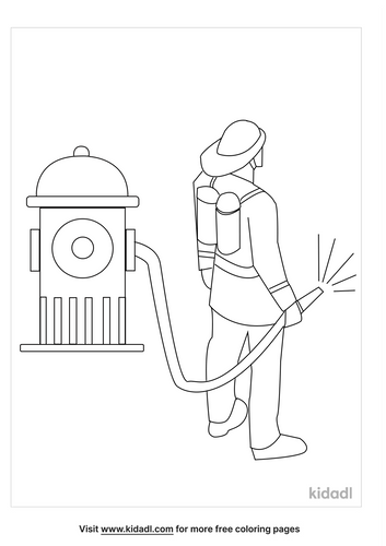 fire-prevention-week-coloring-pages-4-lg.png