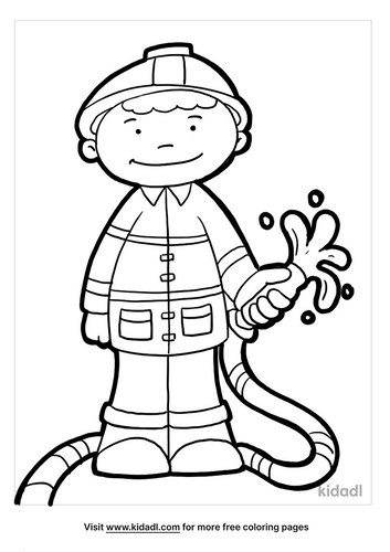 fire safety coloring pages_2_lg.png