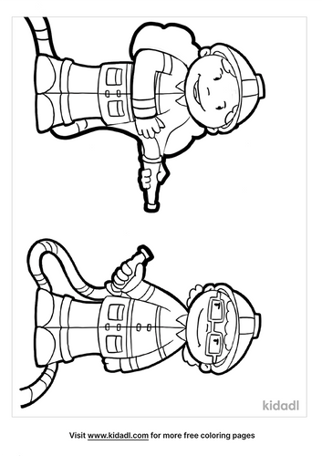 fire safety coloring pages_3_lg.png