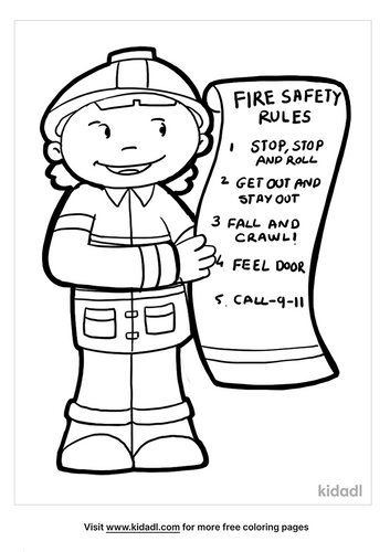 fire safety coloring pages_4_lg.png