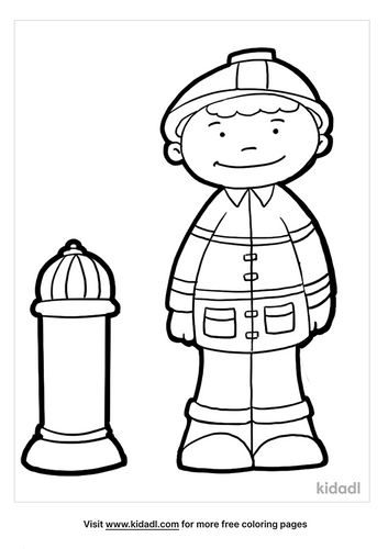 fire safety coloring pages_5_lg.png