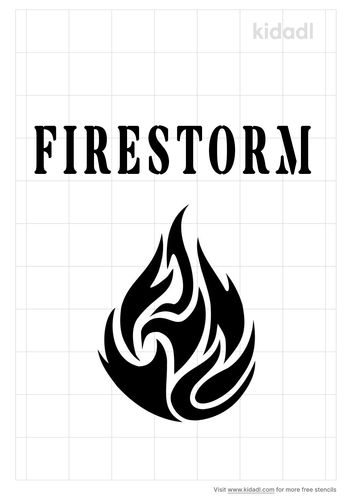 fire-storm-stencil.png