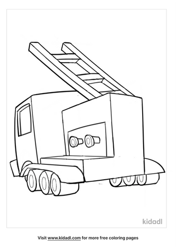 fire truck coloring pages-2-lg.png