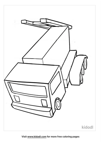 fire truck coloring pages-3-lg.png