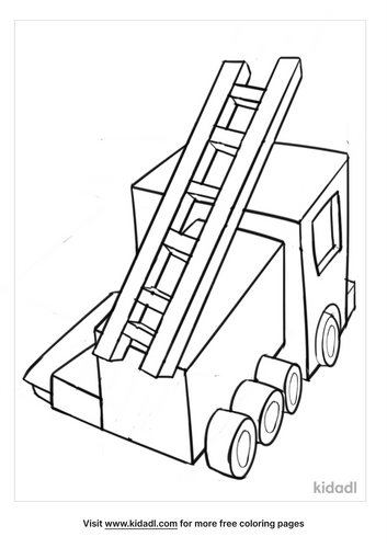 fire truck coloring pages-4-lg.png