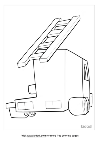 fire truck coloring pages-5-lg.png