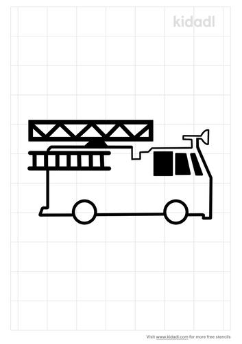 fire-truck-stencil.png