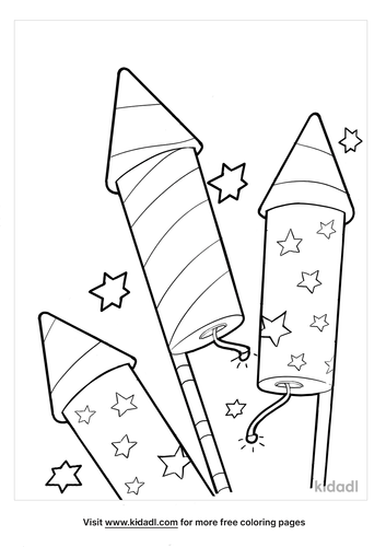 fire works coloring pages_2_lg.png