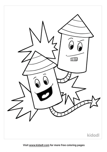 fire works coloring pages_3_lg.png