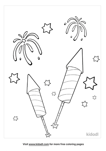 fire works coloring pages_4_lg.png