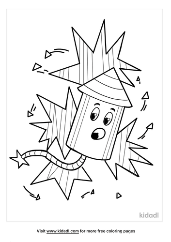 fire works coloring pages_5_lg.png