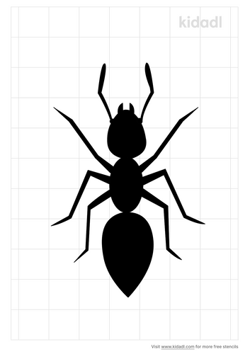 fireant-stencil.png