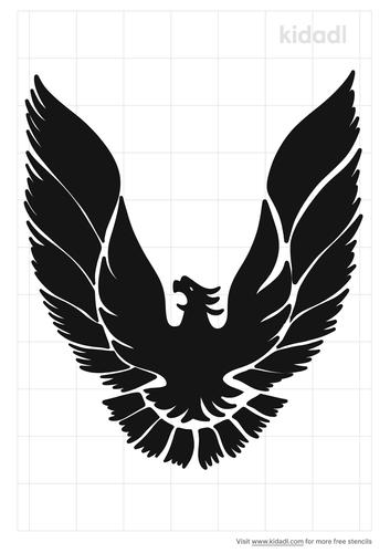 firebird-paint-stencil.png