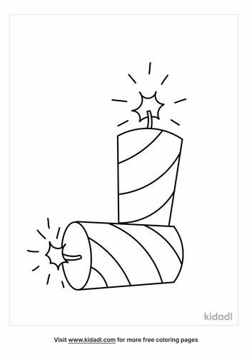 firecrackers-coloring-pages-3-lg.png