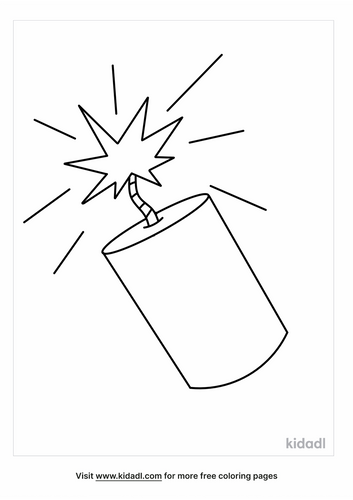 firecrackers-coloring-pages-4-lg.png