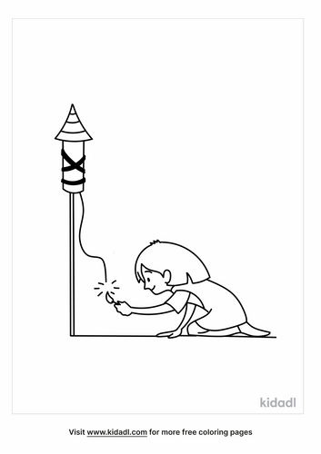 firecrackers-coloring-pages-5-lg.png