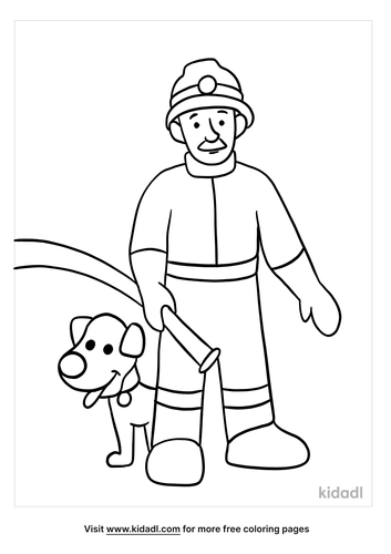 firefighters coloring pages-1-lg.png
