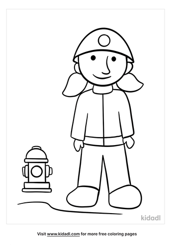 firefighters coloring pages-3-lg.png