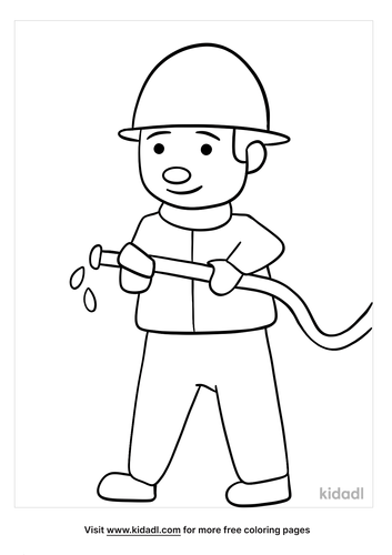 firefighters coloring pages-5-lg.png