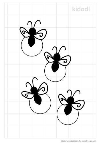 fireflies-stencil.png