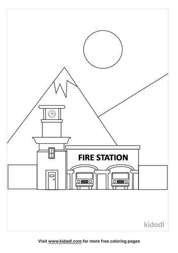 firehouse-coloring-pages-2-lg.png