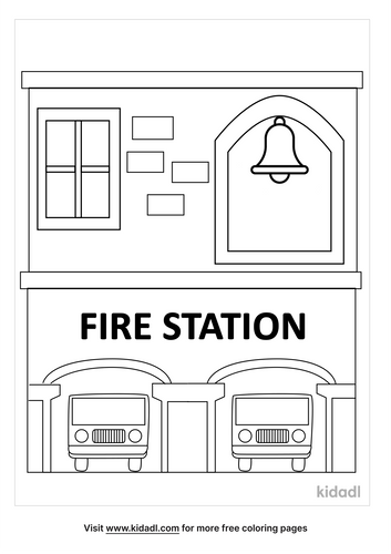 firehouse-coloring-pages-3-lg.png