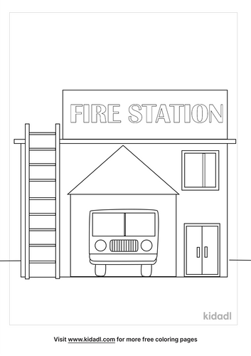 firehouse-coloring-pages-4-lg.png