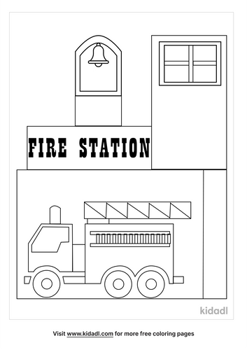firehouse-coloring-pages-5-lg.png