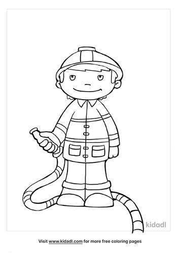 fireman coloring pages_2_lg.png