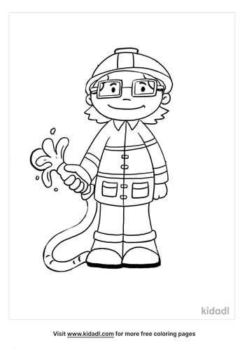 fireman coloring pages_3_lg.png