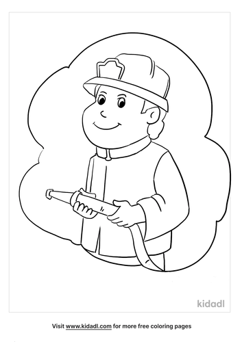 fireman coloring pages_4_lg.png