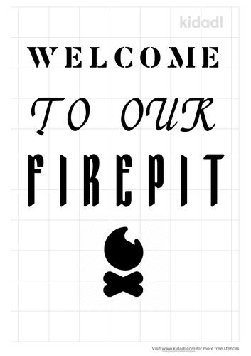 firepit-sign-stencil.png