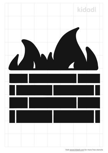firewall-stencil.png