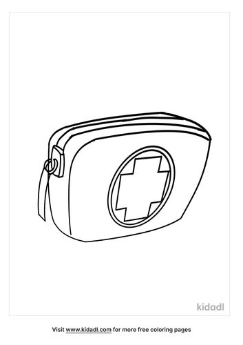 first-aid-coloring-pages-2-lg.png