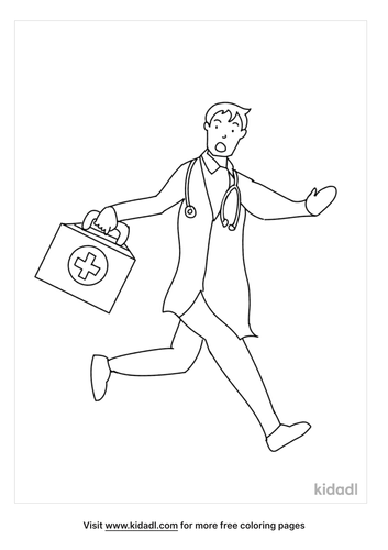 first-aid-coloring-pages-3-lg.png