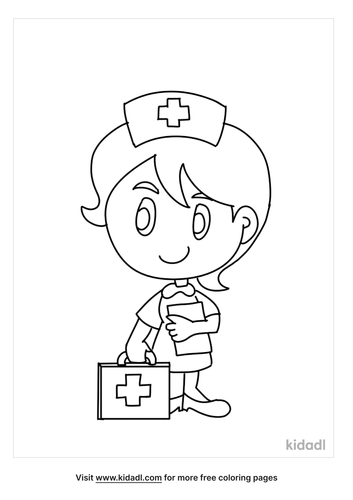 first-aid-coloring-pages-4-lg.png
