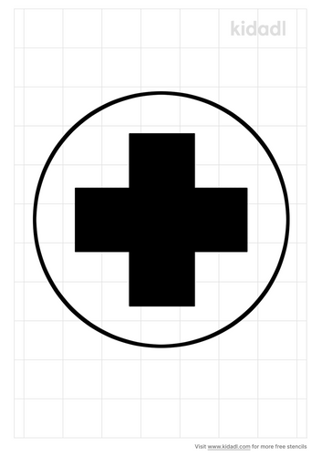first-aid-cross-stencil.png