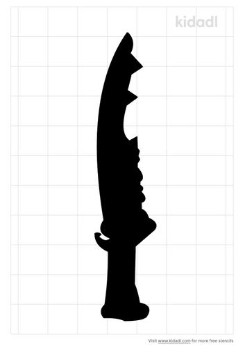 first-blade-stencil.png