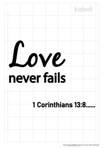 first-corinthians-13-stencil.png